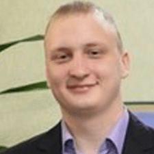 Фрилансер Kyrylo M. — Украина, Харьков. Специализация — Создание 3D-моделей