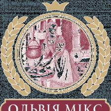 Ольвия М.