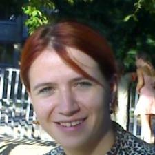 Фрилансер Ольга А. — Украина, Желтые Воды. Специализация — Транскрибация