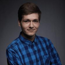Фрилансер Дмитрий П. — Россия, Москва. Специализация — C#, Microsoft .NET