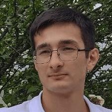 Freelancer Омар Х. — Russia, Taganrog. Specialization — Social media marketing