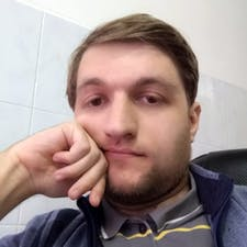 Евгений Т.