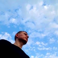 Фрилансер Андрей Л. — Украина, Киев. Специализация — Создание сайта под ключ, Контекстная реклама