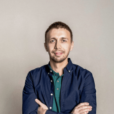 Заказчик Андрей Т. — Россия, Екатеринбург.