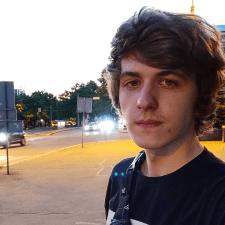 Freelancer Миша О. — Ukraine, Dnepr. Specialization — Software, website and game localization, C#