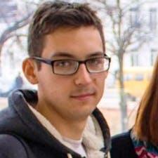 Фрилансер Николай К. — Россия, Ульяновск. Специализация — HTML/CSS верстка, PHP
