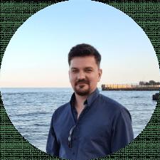 Freelancer Игорь К. — Ukraine, Kharkiv. Specialization — 3D modeling and visualization, 3D modeling