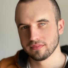 Freelancer Орест Б. — Ukraine, Rovno. Specialization — C#, HTML/CSS