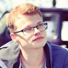 Фрилансер Михаил Волошин — HTML/CSS верстка, Javascript