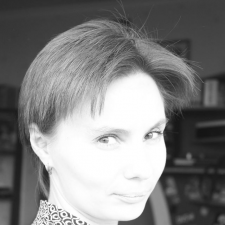 Freelancer Евгения Г. — Russia, Moscow. Specialization — Interior design, Artwork