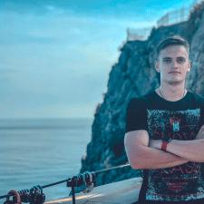 Фрилансер Юрий Миранович — Delphi/Object Pascal, Веб-программирование