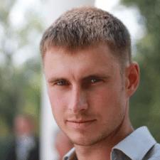 Фрилансер Андрей С. — Украина, Кривой Рог. Специализация — Инжиниринг, Проектирование