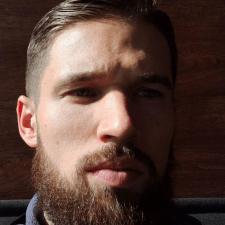 Freelancer Михаил М. — Ukraine, Kyiv. Specialization — Customer support, Social media marketing