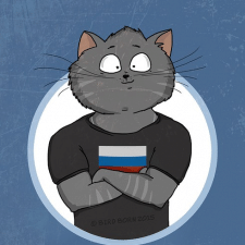 Freelancer Андрей О. — Russia, Volgograd. Specialization — HTML/CSS, JavaScript