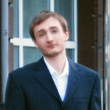 Freelancer Виталий О. — Ukraine, Kyiv. Specialization — Interior design, 3D modeling and visualization