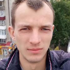 Freelancer Владислав О. — Ukraine, Gluhov. Specialization — Search engine optimization, Copywriting