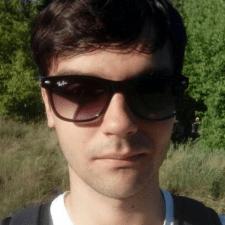 Freelancer Дмитрий С. — Ukraine, Nikolaev. Specialization — Java, Data parsing