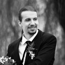 Фрилансер Влад Дзигар — HTML/CSS