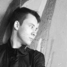 Фрилансер Леонид М. — Россия, Пермь. Специализация — Веб-программирование, Администрирование систем