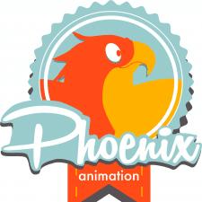 Фрилансер PHOENIX a. — Украина, Луцк. Специализация — Анимация, Видеореклама