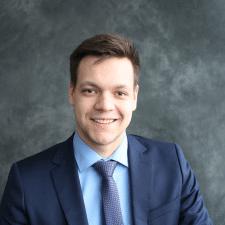 Фрилансер Dzianis Berashevich — Локализация ПО, сайтов и игр, Копирайтинг