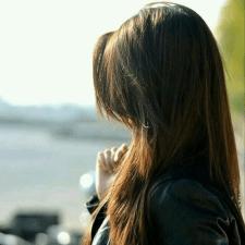 Freelancer Tanya K. — Ukraine, Kyiv. Specialization — Contextual advertising, Social media advertising