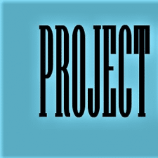 PROJECT G.