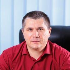 Фрилансер Ярослав П. — Украина, Черновцы. Специализация — C#, Копирайтинг