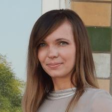 Фрилансер Маргарита В. — Украина, Лубны. Специализация — Копирайтинг, Написание статей