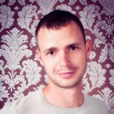 Заказчик Павел Л. — Россия, Белгород.