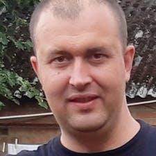 Фрілансер Іван Палійчук — PHP, Веб-програмування