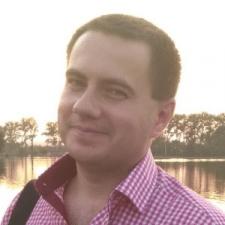 Фрилансер Назар Палихата — Дизайн сайтов, Полиграфический дизайн