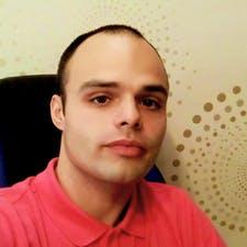 Фрилансер Александр П. — Россия, Краснодар. Специализация — HTML/CSS верстка, Создание сайта под ключ