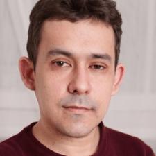 Freelancer Александр Ж. — Russia, Saint-Petersburg. Specialization — Website development, Copywriting