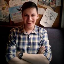 Freelancer Андрей Крошка — Copywriting, Article writing