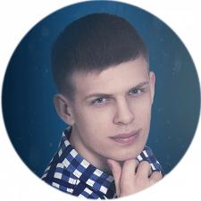 Дмитрий Ж.