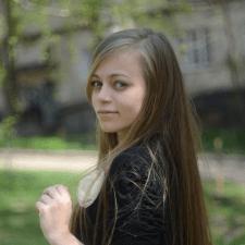 Freelancer Татьяна П. — Ukraine, Vinnytsia. Specialization — Copywriting, Content management