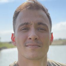 Заказчик Сергей П. — Казахстан, Алматы (Алма-Ата).