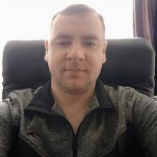 Фрилансер Сергій Патлань — Веб-программирование, HTML/CSS верстка