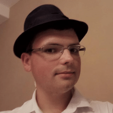 Фрилансер Павло Мацюта — Copywriting, Consulting