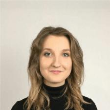 Freelancer Татьяна Б. — Ukraine, Kyiv. Specialization — Photo processing, Print design
