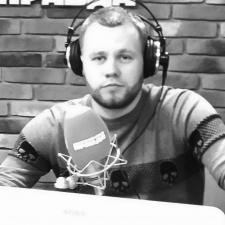 Фрилансер Павел Г. — Беларусь, Минск. Специализация — Аудио и видео монтаж, Анимация