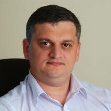 Фрилансер Pavel Sergee — Java, Дизайн визиток