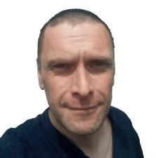 Фрилансер Павел В. — Украина, Днепр. Специализация — Веб-программирование, Сопровождение сайтов