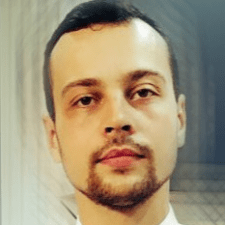 Фрилансер Павел К. — Беларусь, Минск. Специализация — Аудио/видео монтаж, Видеосъемка