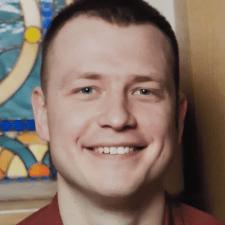 Фрилансер Pavel K. — Беларусь, Минск. Специализация — Тестирование и QA, Маркетинговые исследования