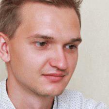 Фрилансер Павел Родинченко — 1C, Бухгалтерские услуги