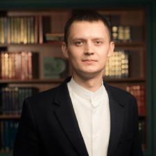 Freelancer Павел У. — Russia, Kemerovo. Specialization — Contextual advertising, Social media advertising