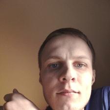 Client Pavel K. — Ukraine.