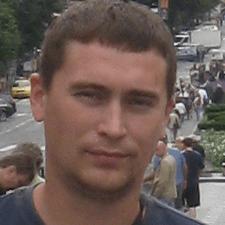 Фрилансер Павел Е. — Беларусь, Минск. Специализация — HTML/CSS верстка, Базы данных